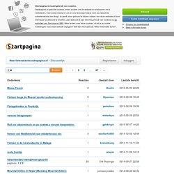 fietsvakantie - fietsvakantie.startpagina.nl