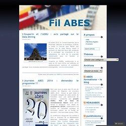 Fil ABES