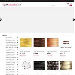 Vente en ligne bricolage pearltrees - Vente materiel bricolage en ligne ...
