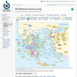 File:Homeric Greece-en.svg