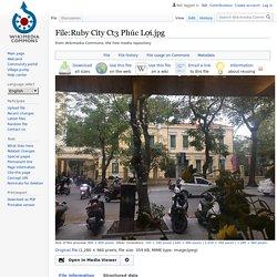 File:Ruby City Ct3 Phúc Lợi.jpg