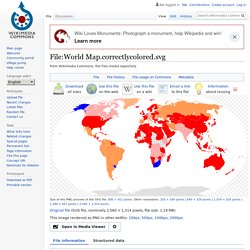 File:World Map.correctlycolored.svg