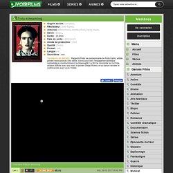 film Frida streaming vf