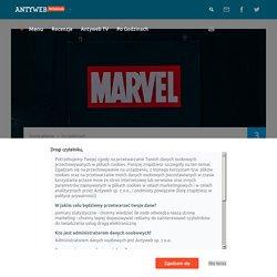 17 filmów Marvela na HBO GO - Iron Man, Thor, Kapitan Ameryka i inne