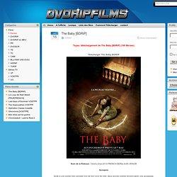 Films DVDRIP Megaupload