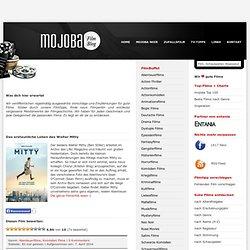 Gute Filme » Top Filmtipps & Filmempfehlungen auf mojoba.de