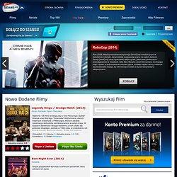 <b>Darmowe</b> Kino <b>Online</b> <b>Seriale</b> I <b>Filmy</b> <b>Online</b> Za Darmo/page/4