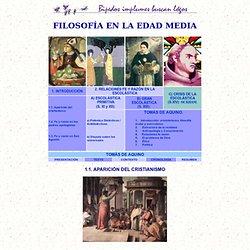 filomedia