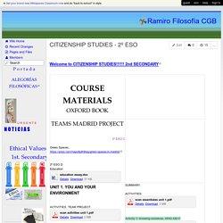 ramirofilosofiacgb.wikispaces