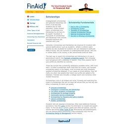 FinAid