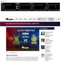 Free IPL Fantasy League Online