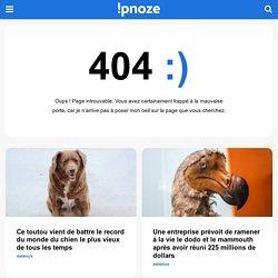 20 finalistes du concours des plus belles photos de nature 2016 de National Geographic