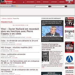 Frédéric Pie présente HUBEE : le spécialiste français de la télévision à la demande