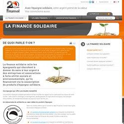 la-finance-solidaire-de-quoi-parle-t-on