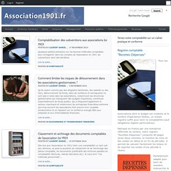 Association1901.fr