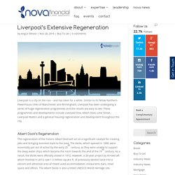 Financial & Property Advisors UK