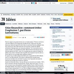 Le Monde.fr : Imprimez un élément
