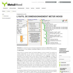 Finnwood 2.4 FR