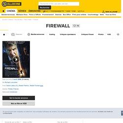 Firewall - film 2006