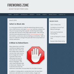 FIREWORKS ZONE | Adobe Fireworks tutorials and Downloads