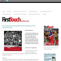 First Touch Online - Part 128
