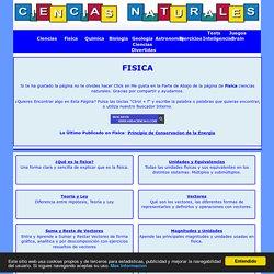 Fisica por Temas Online
