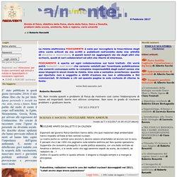 www.fisicamente.net - News 2