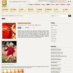 Fitinline.com : Menjahit Horsehair Braid