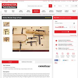 Buy Veritas Wonder Dogs & Pups from Axminster, fast delivery for the UK