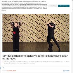 -flamenco-no-distingue-distingue-video-conservatorio-fortea-mensaje-inclusivo-201911161244_video
