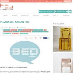 Flashback Design 150
