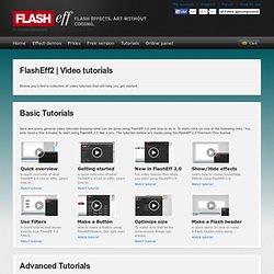 Flasheff
