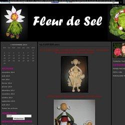 """"""" Fleur de Sel """" - Page 2 - """" Fleur de Sel """""""