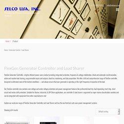 Buy FlexGen Controller within your Budget