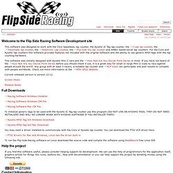 Récupéré: Flip Side Racing