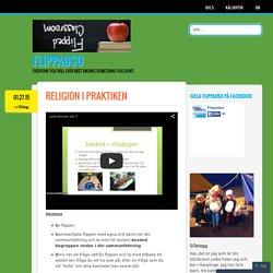 Religion i praktiken