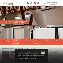 The Flipped Classroom: aprendizaje basado en el alumno