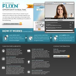 Flixn.com | Video Everywhere