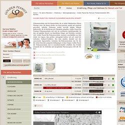 Bio Flohsamenschalen kaufen, Flohsamen online bestellen