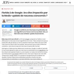 Google Florida 2