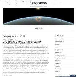 ScrawkBlog