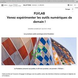 FLVLAB