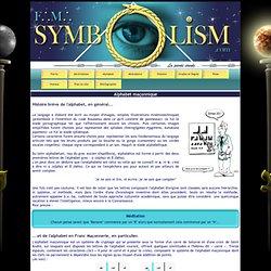 FM SYMBOLISM