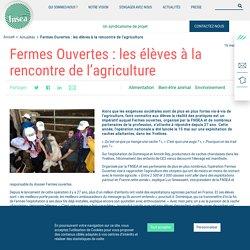fnsea.fr