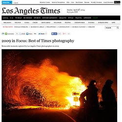 2009/Times/photography
