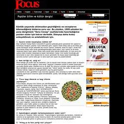 focusdergisi - özel dosyalar