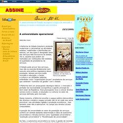 Folha Online - Brasil 500