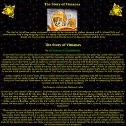 UFO Folklore ! Ufo & Nasa, UFO & Roswell, UFO & Disney UFO & Military