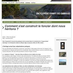 FoncierArt2