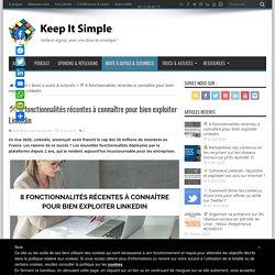 www.keepitsimple